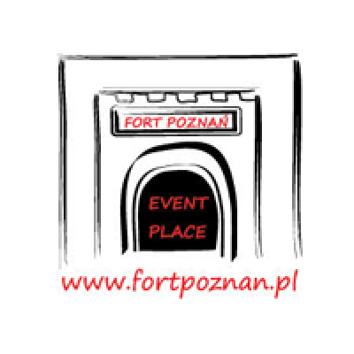fort poznań event place